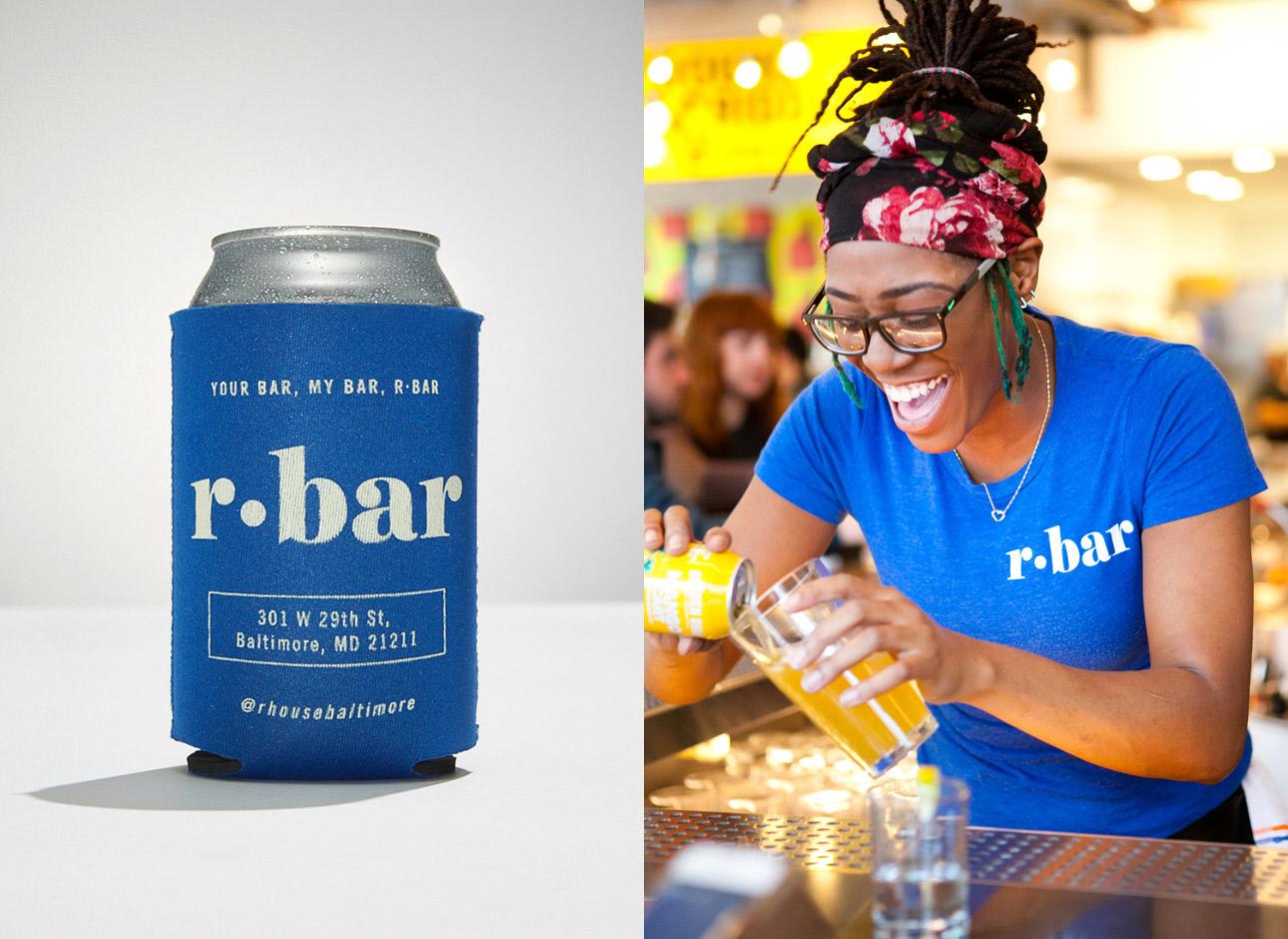 03_RBAR_BeerKoozie_Bartender