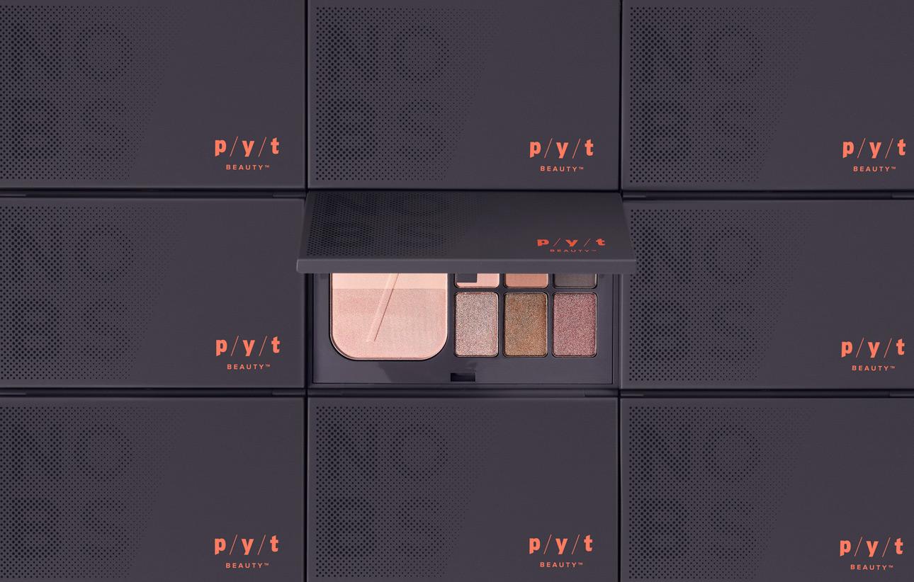 04_PYT_Eyeshadow_top