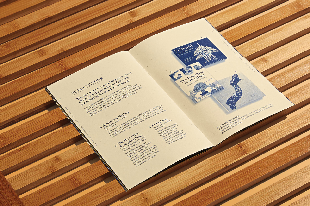 05_BonsaiAR_NaturalPaper_ReportLayoutDesign