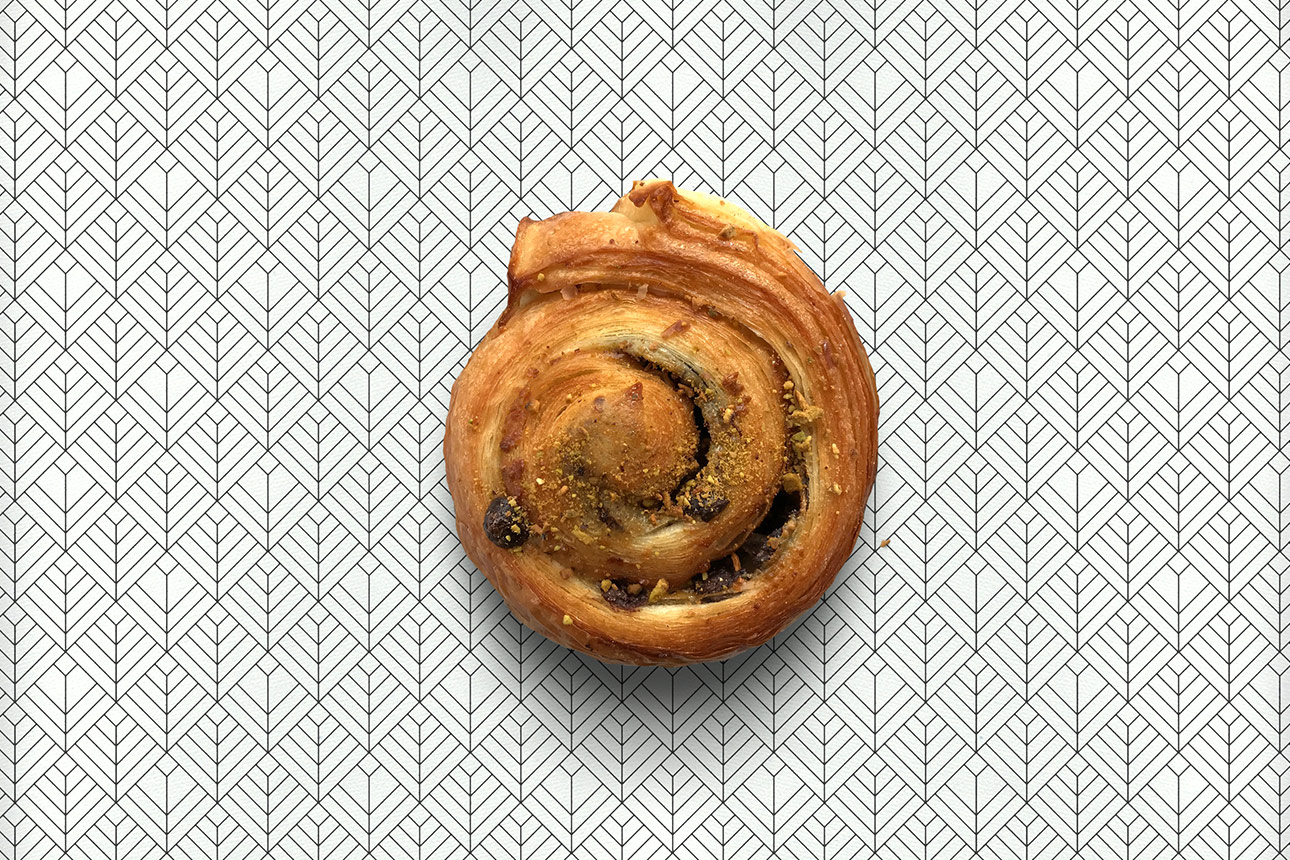 04_BLVL_RestaurantDeliPaperDesign
