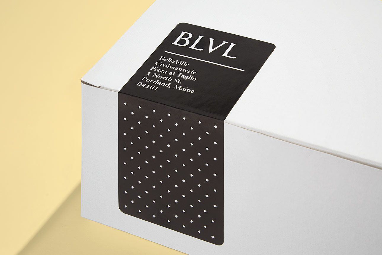 05_BLVL_BoxLabelDesign_ToGoPackaging