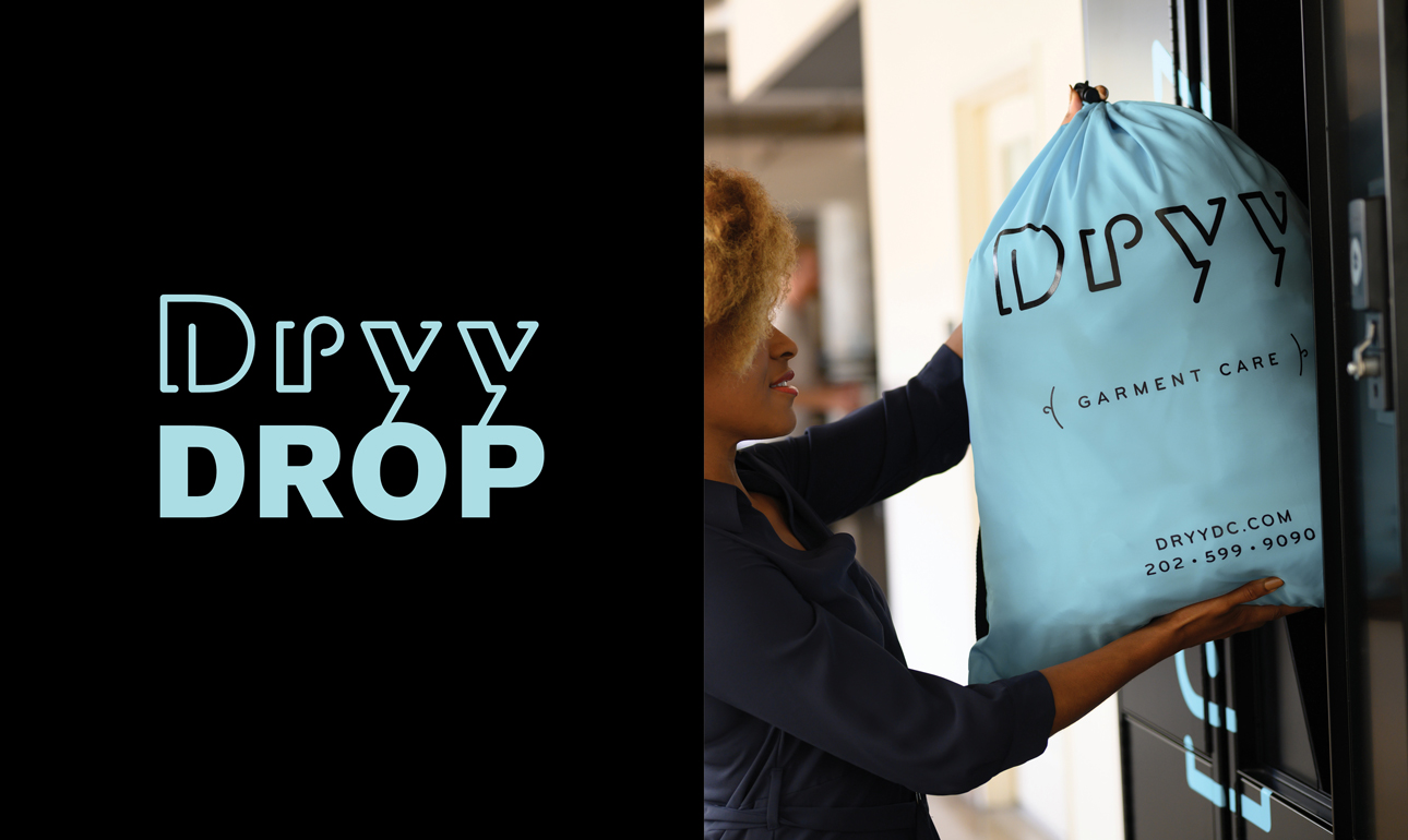 09_DryyDrop_Logo_Lockers