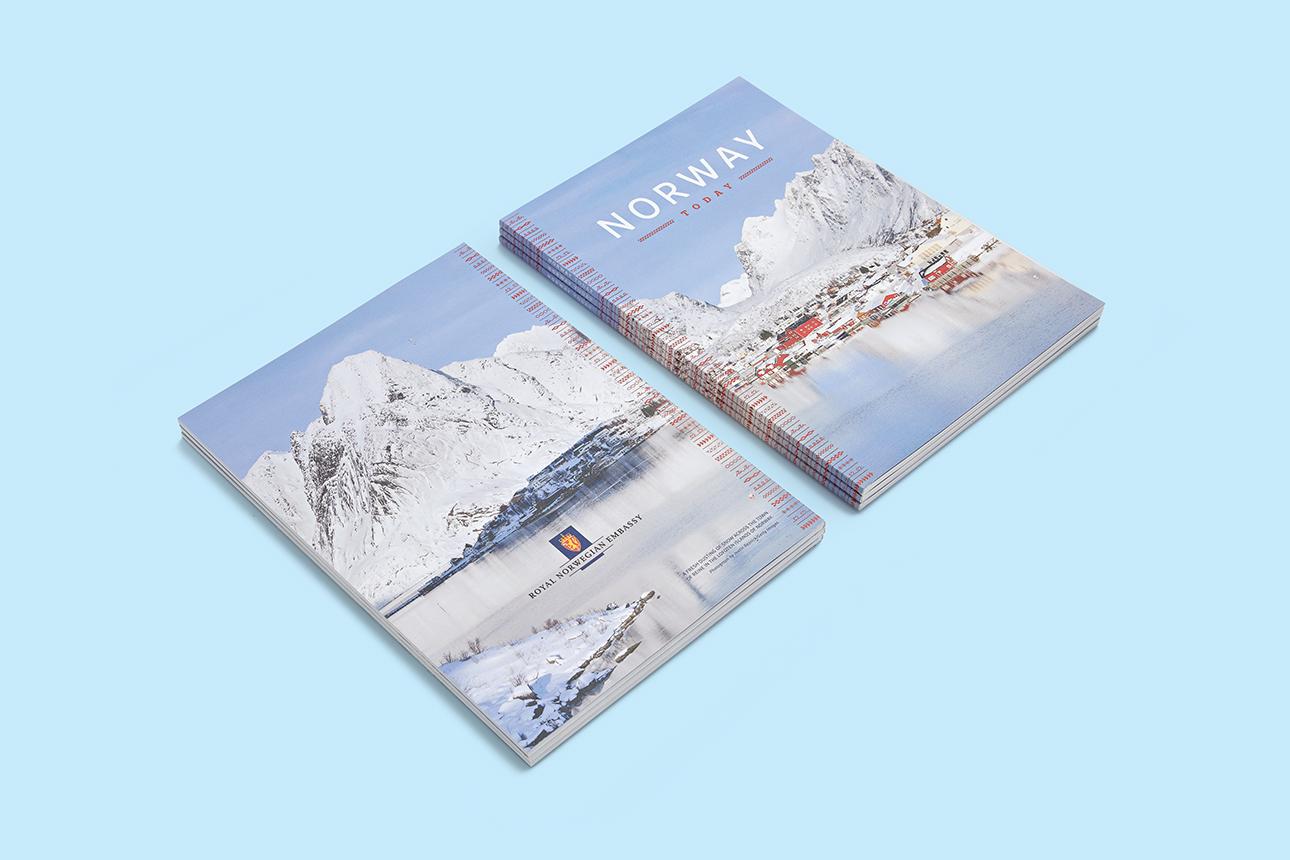 Norway_2