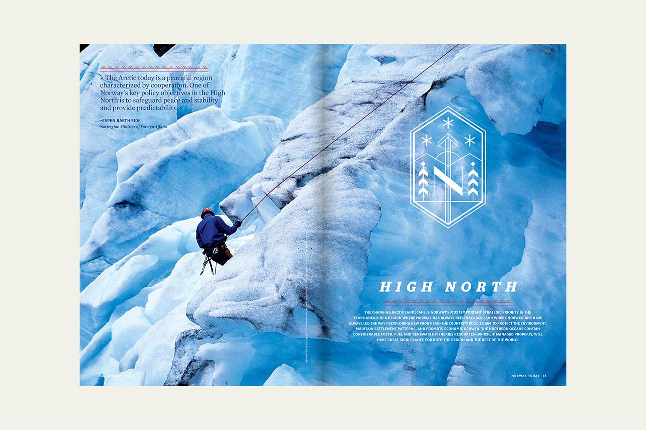 Norway_5