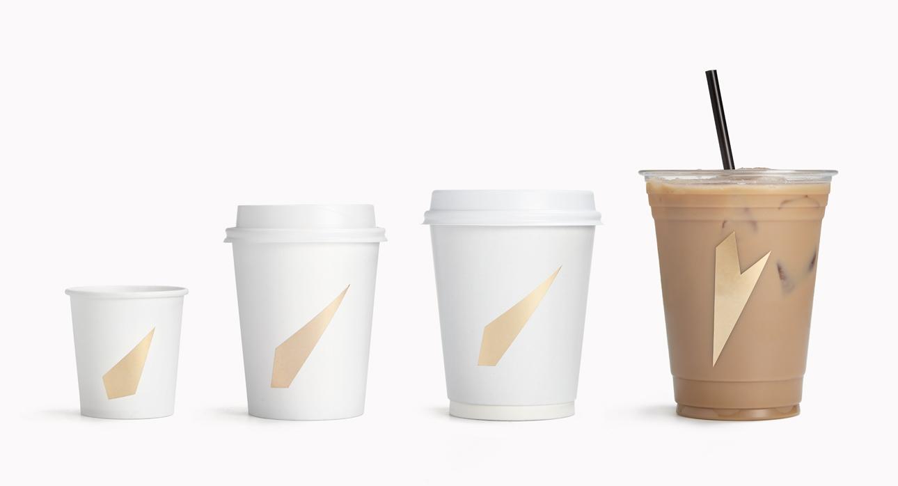 07_PineappleAndPearls_CoffeeCupBranding-1