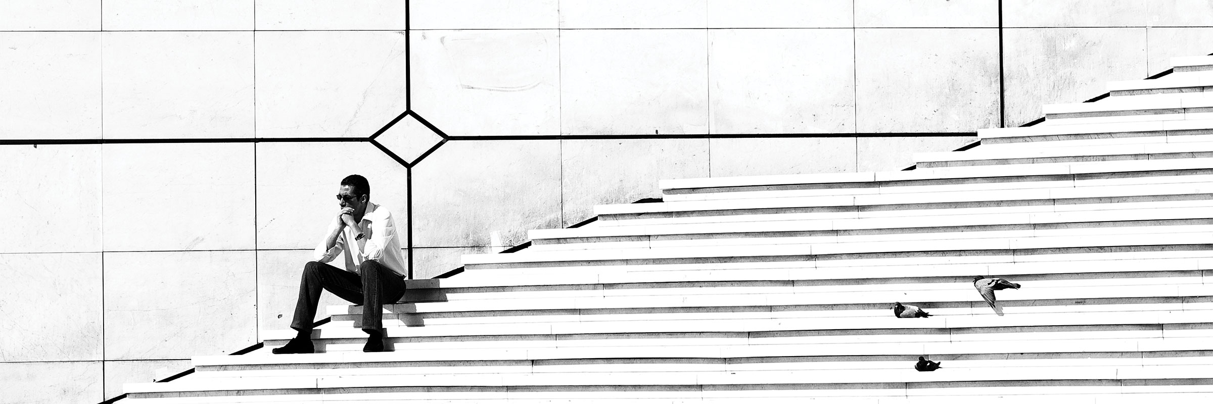 AIA_mag_Stairs-1