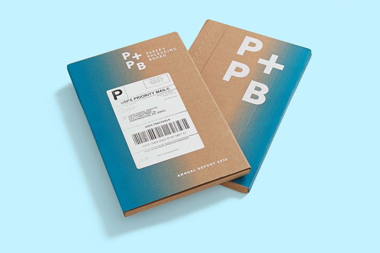 06_PPBAR15_PostPackage