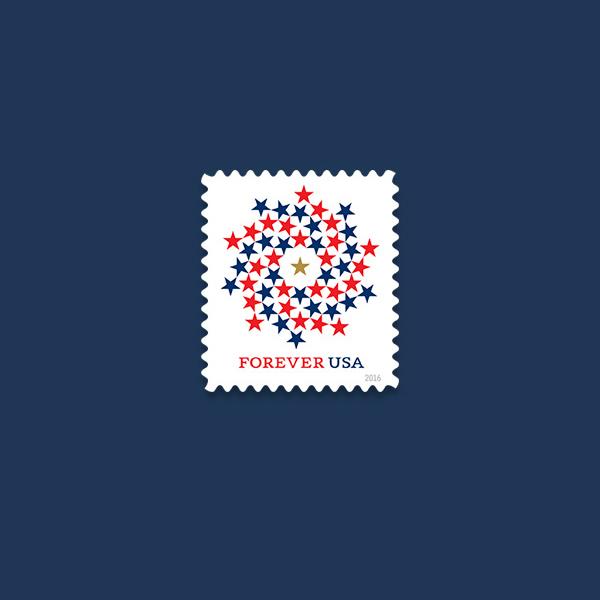 01_Stamp