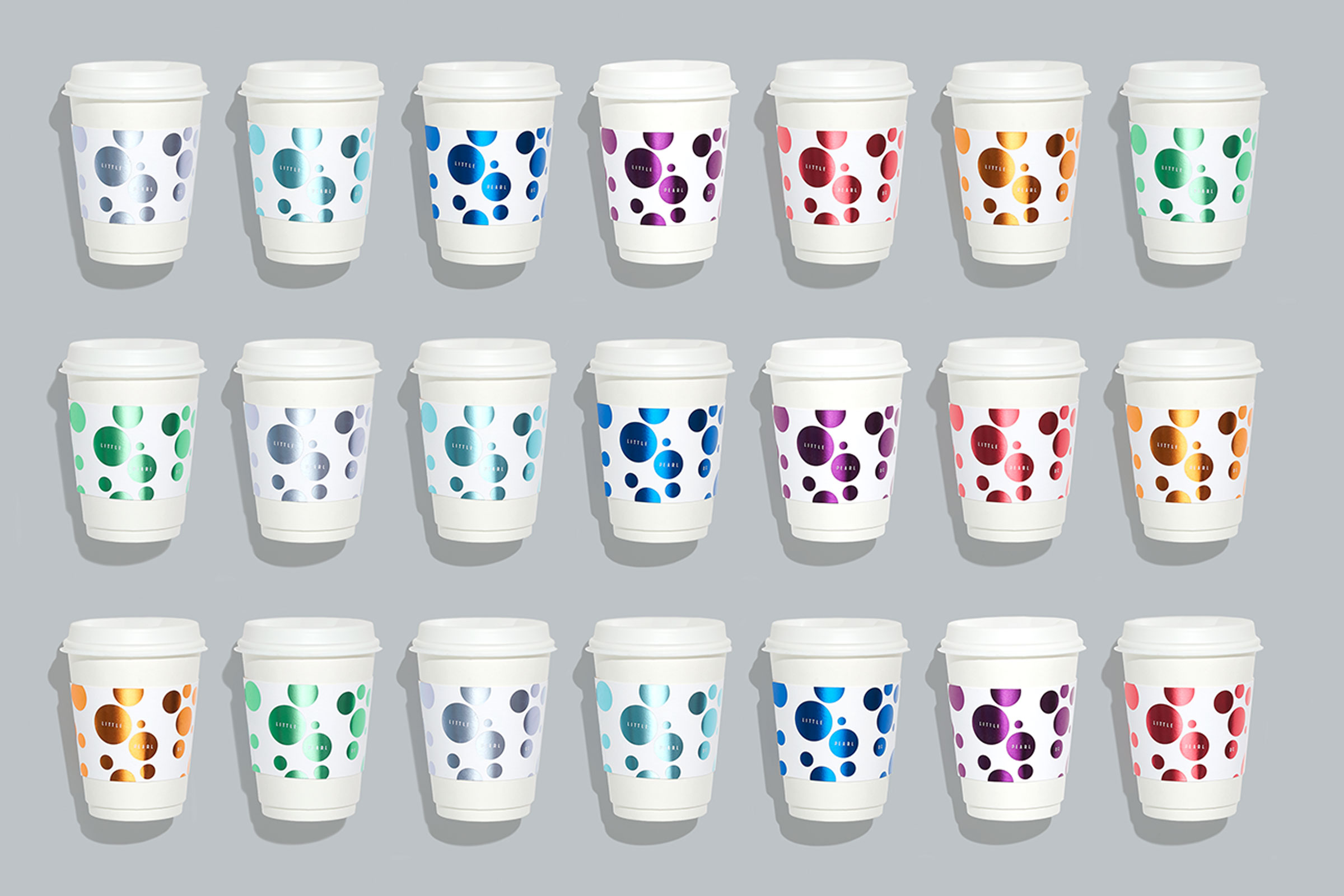 04_LittlePearl_CoffeeSleevesColors_2400