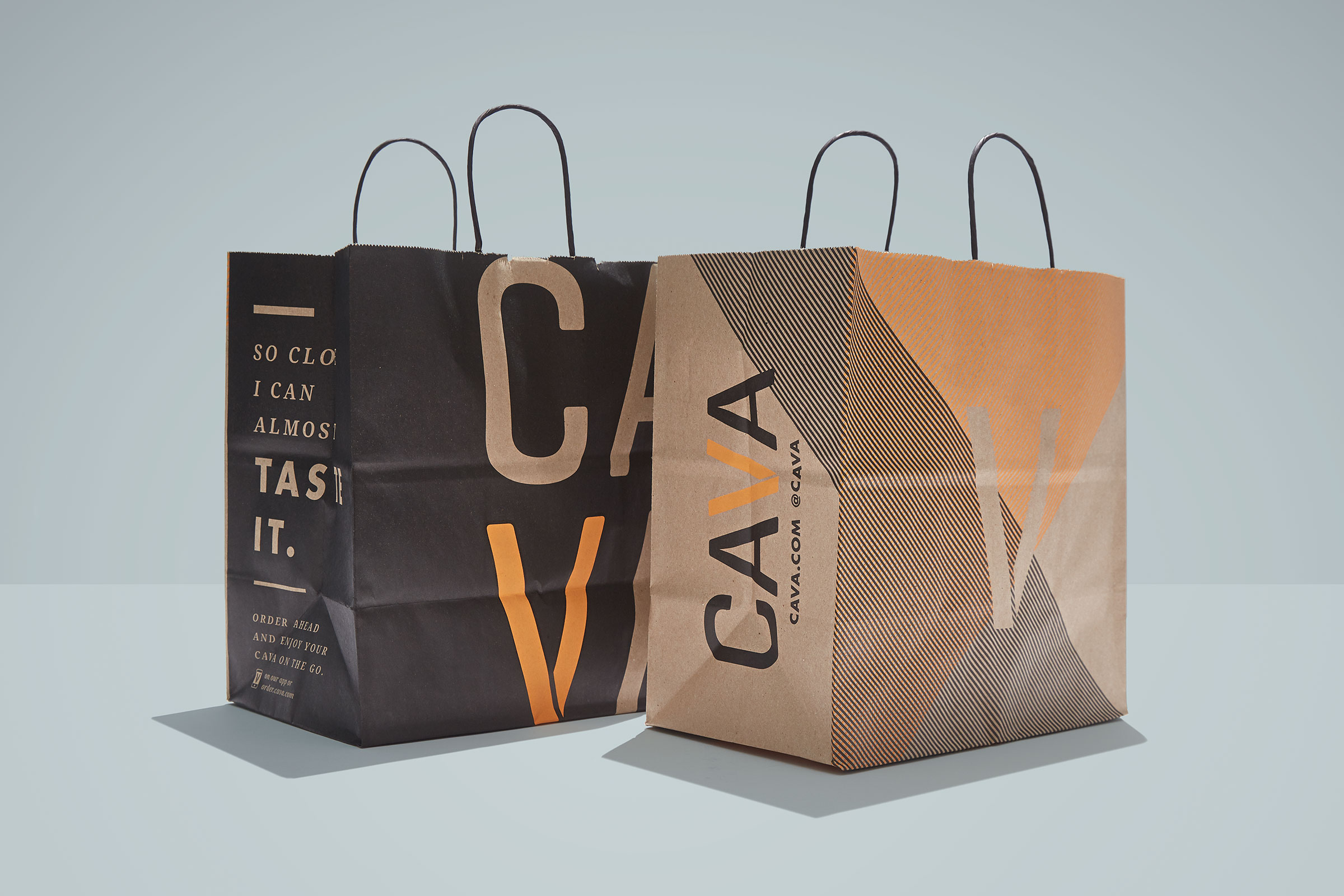 Poly_CAVA_combined_11
