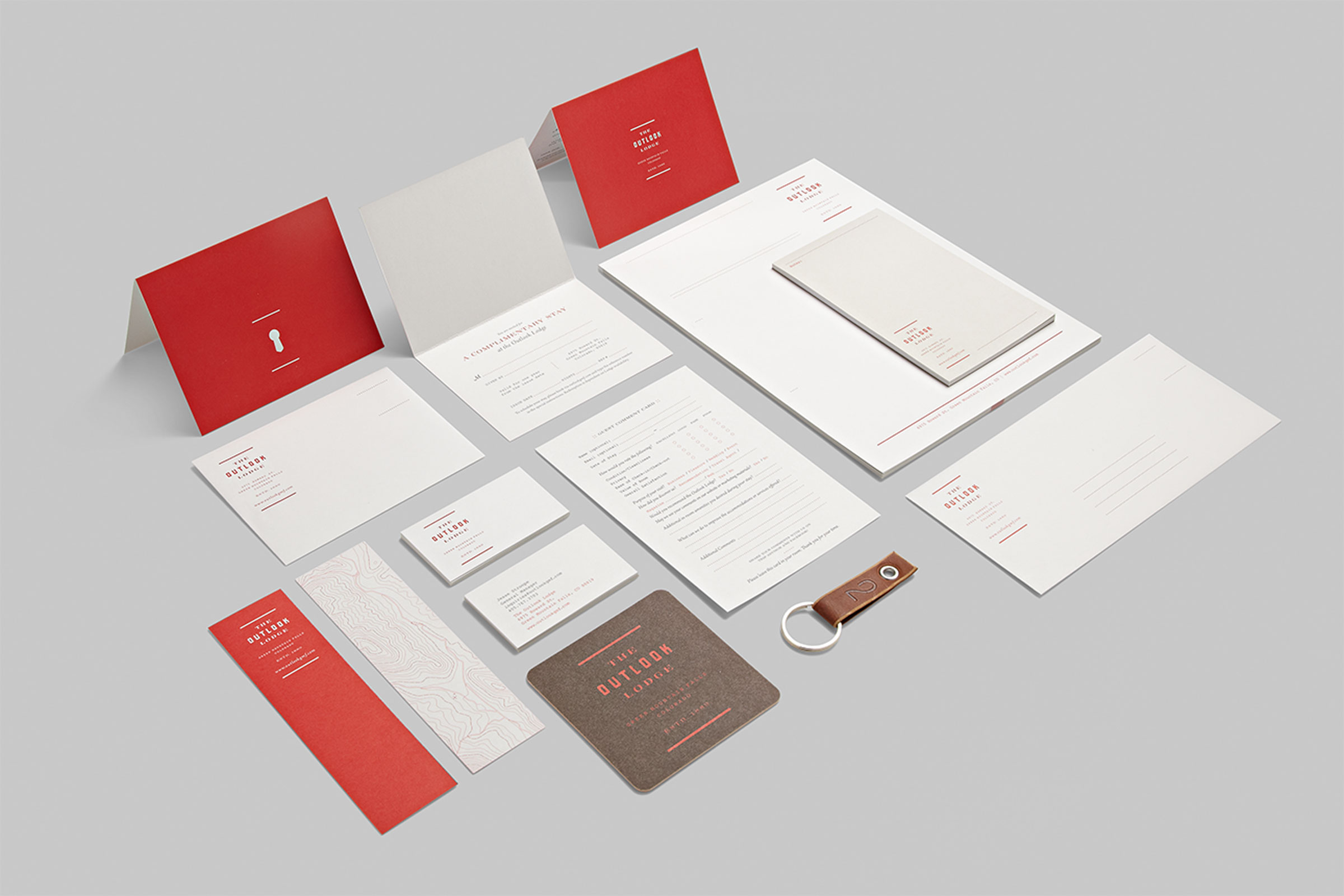 TheOutlookLodge_collateral_2400