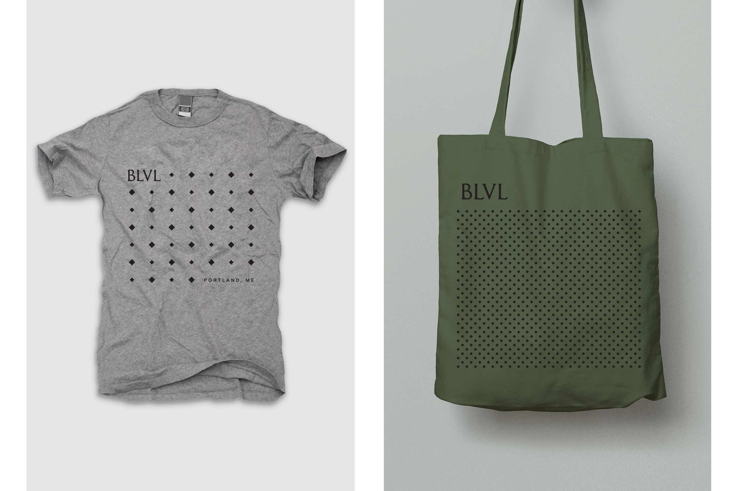 BLVL_apparel-2