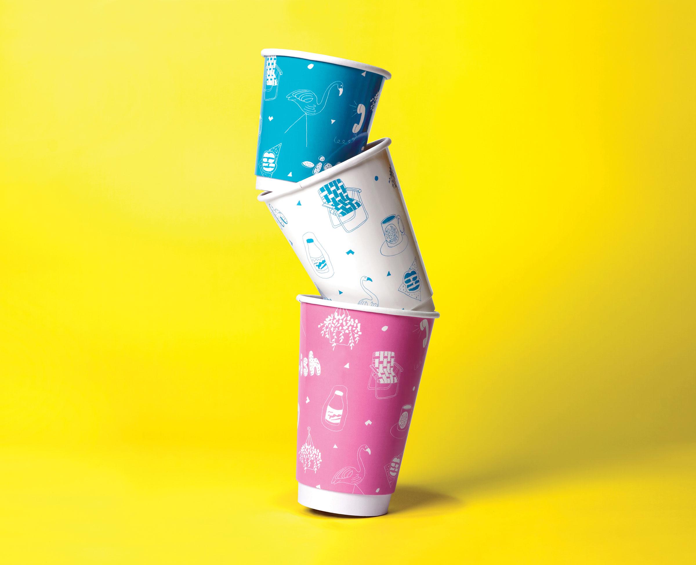 CYM_Cups_tall