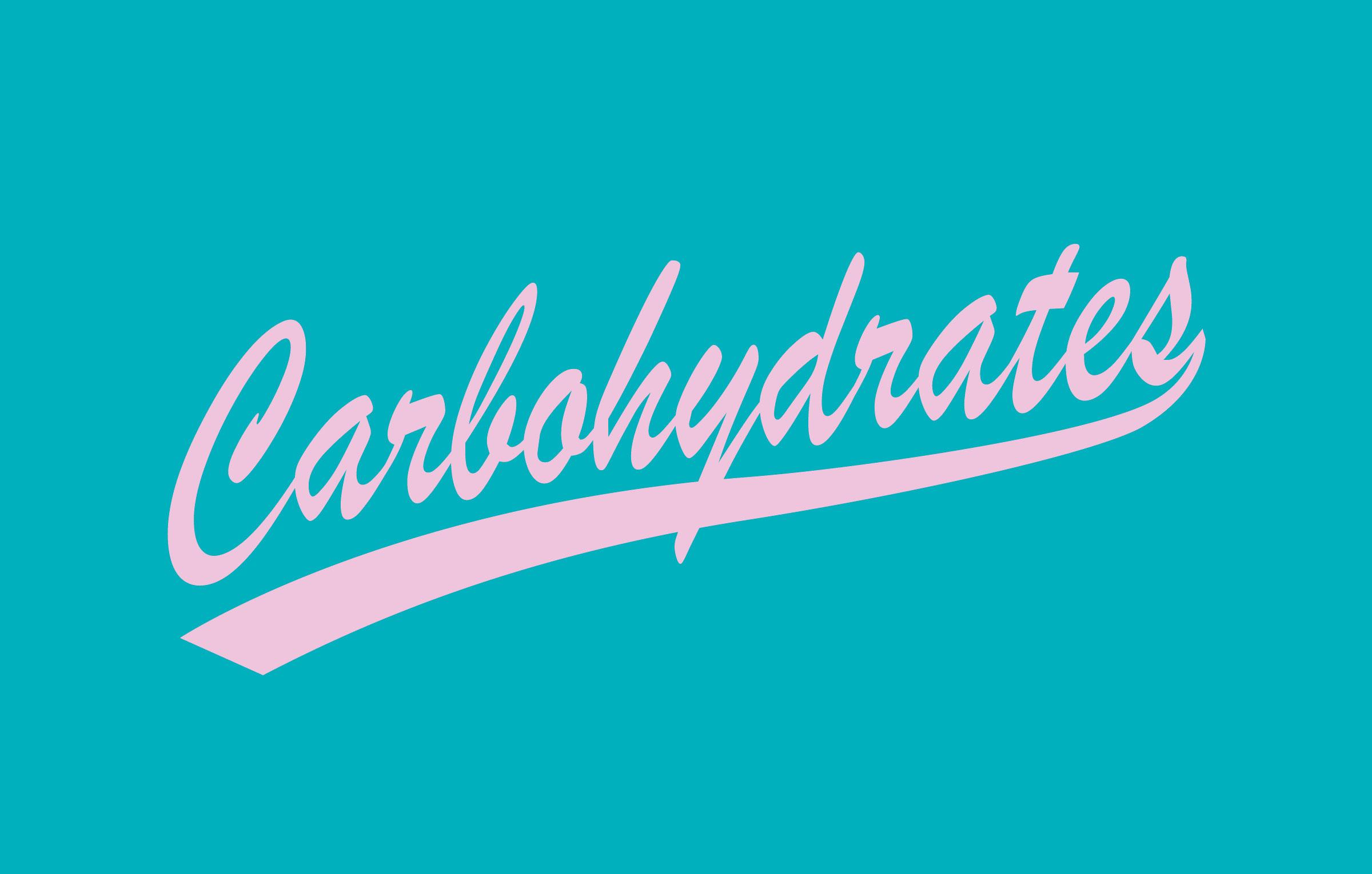 CYM_carbohydrates