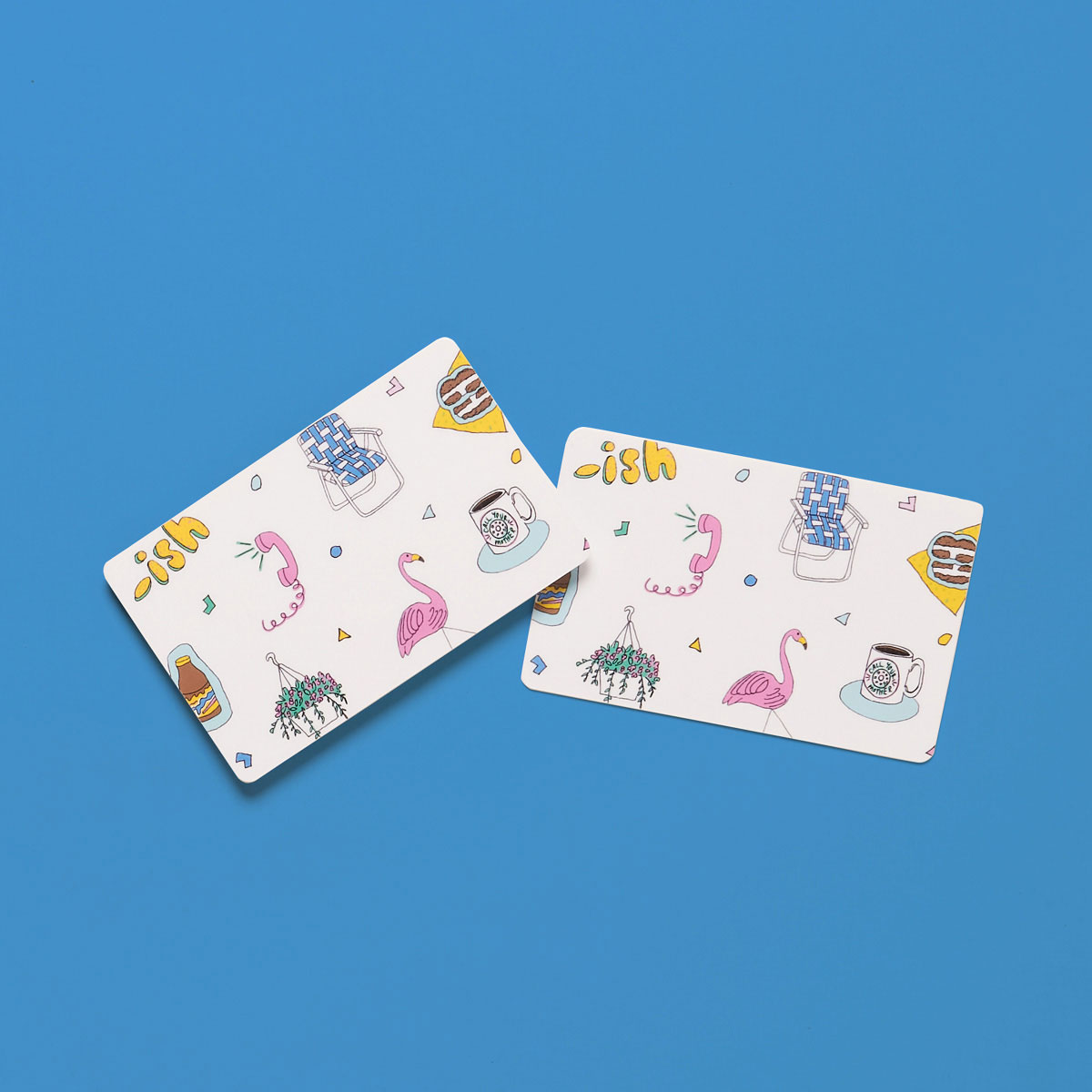 CYM_giftcards_sq