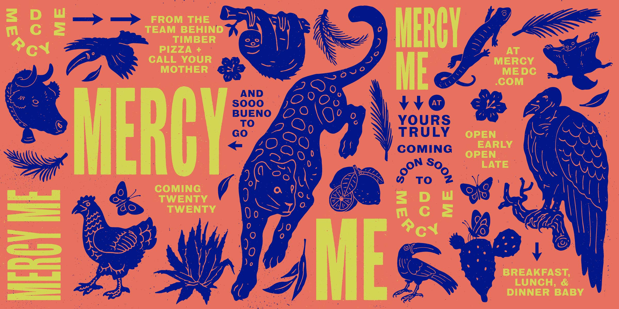 MercyMe_Coming-soon