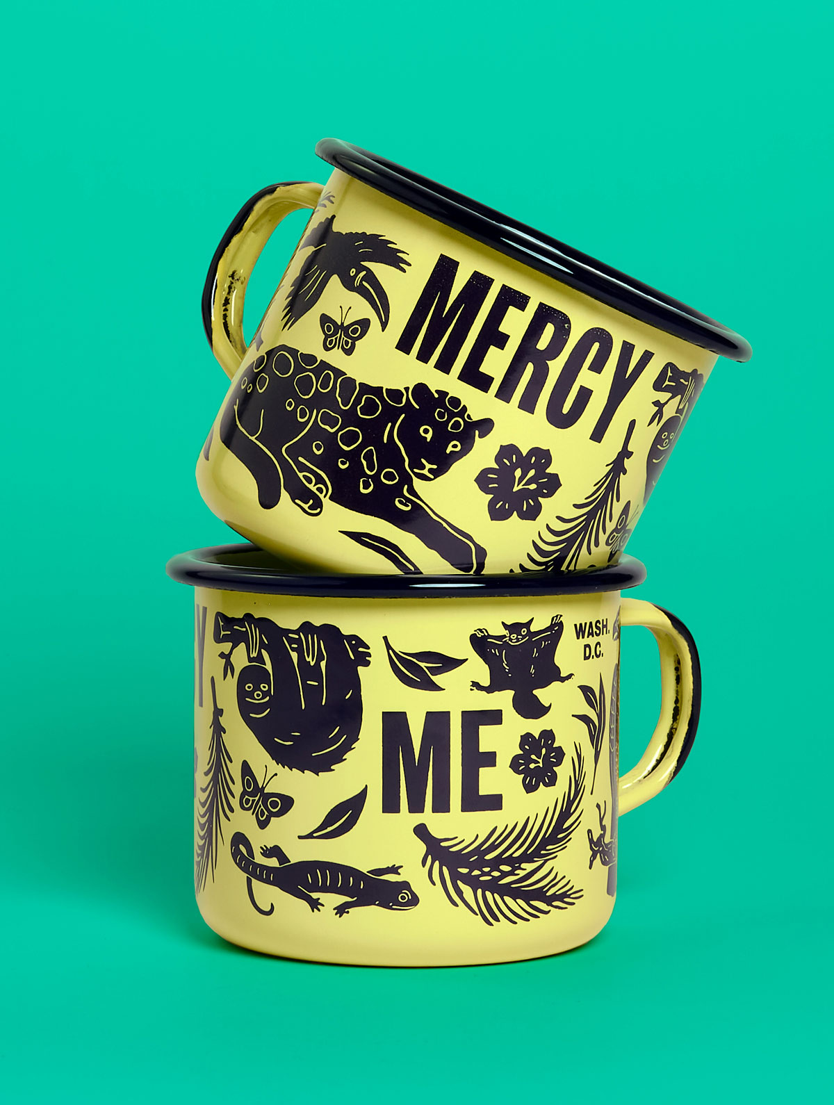 MercyMe_Mugs