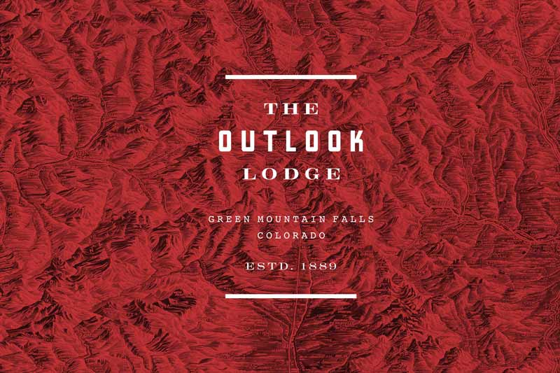 The Oulook Lodge