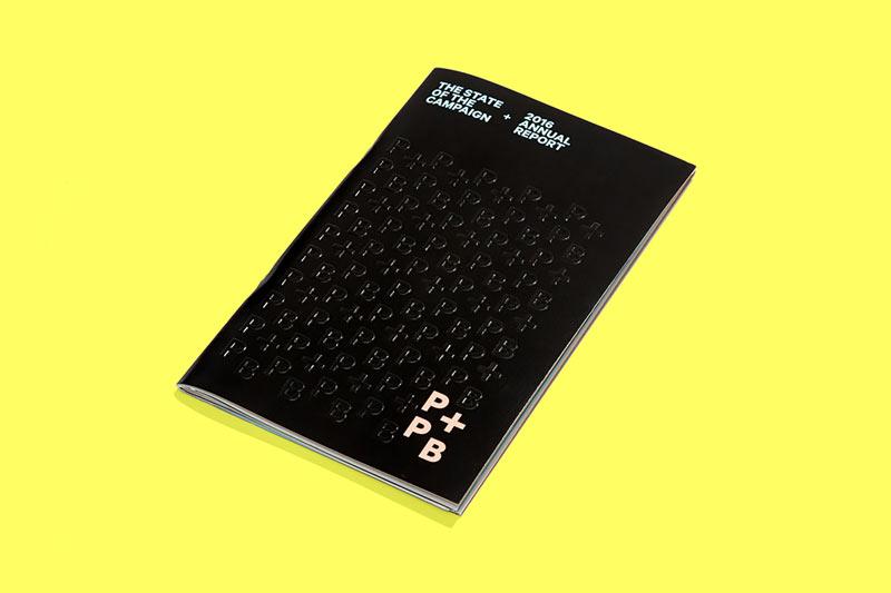 Paper + Packaging Board