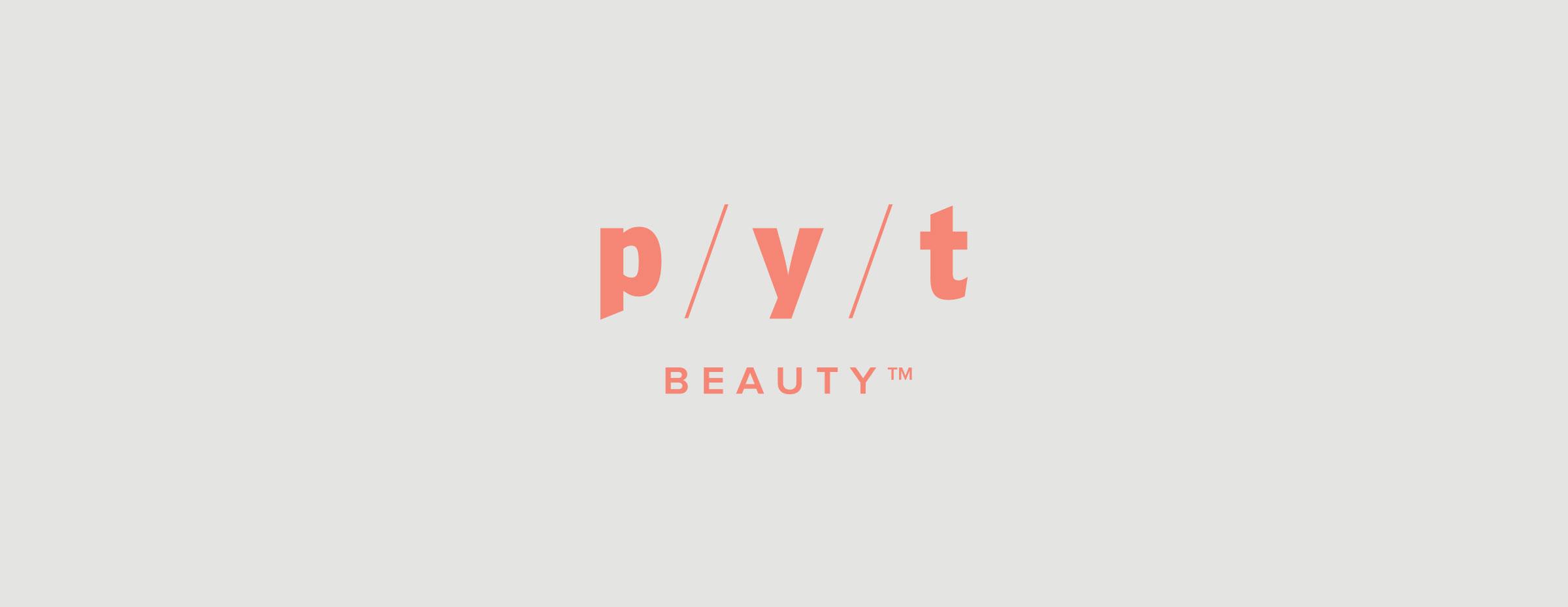 PYT_logo