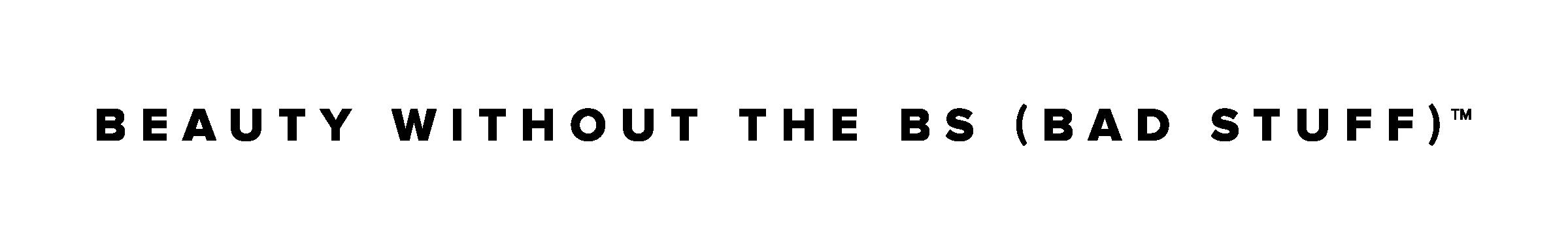 PYT_tagline