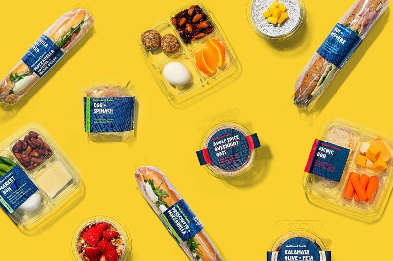 Wellfound Foods