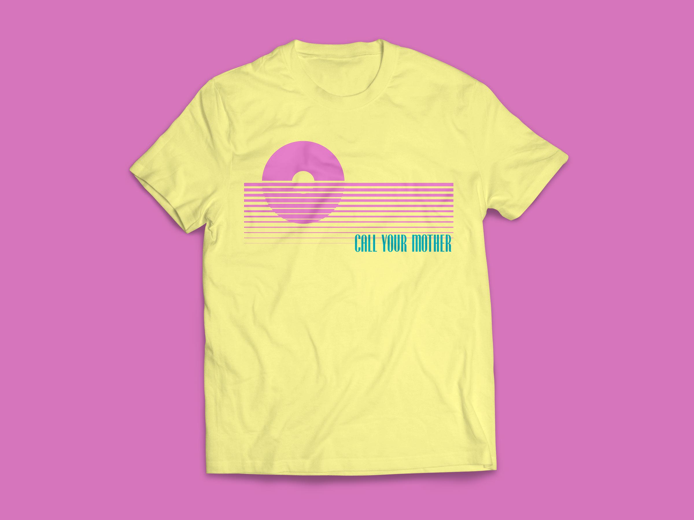 cym-tshirt-bagelsun