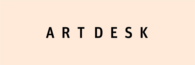 ARTDESK_Wordmark_color-02
