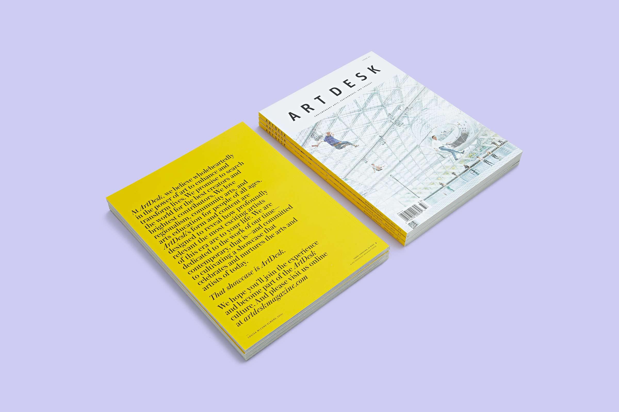 Artdesk_issue1_01