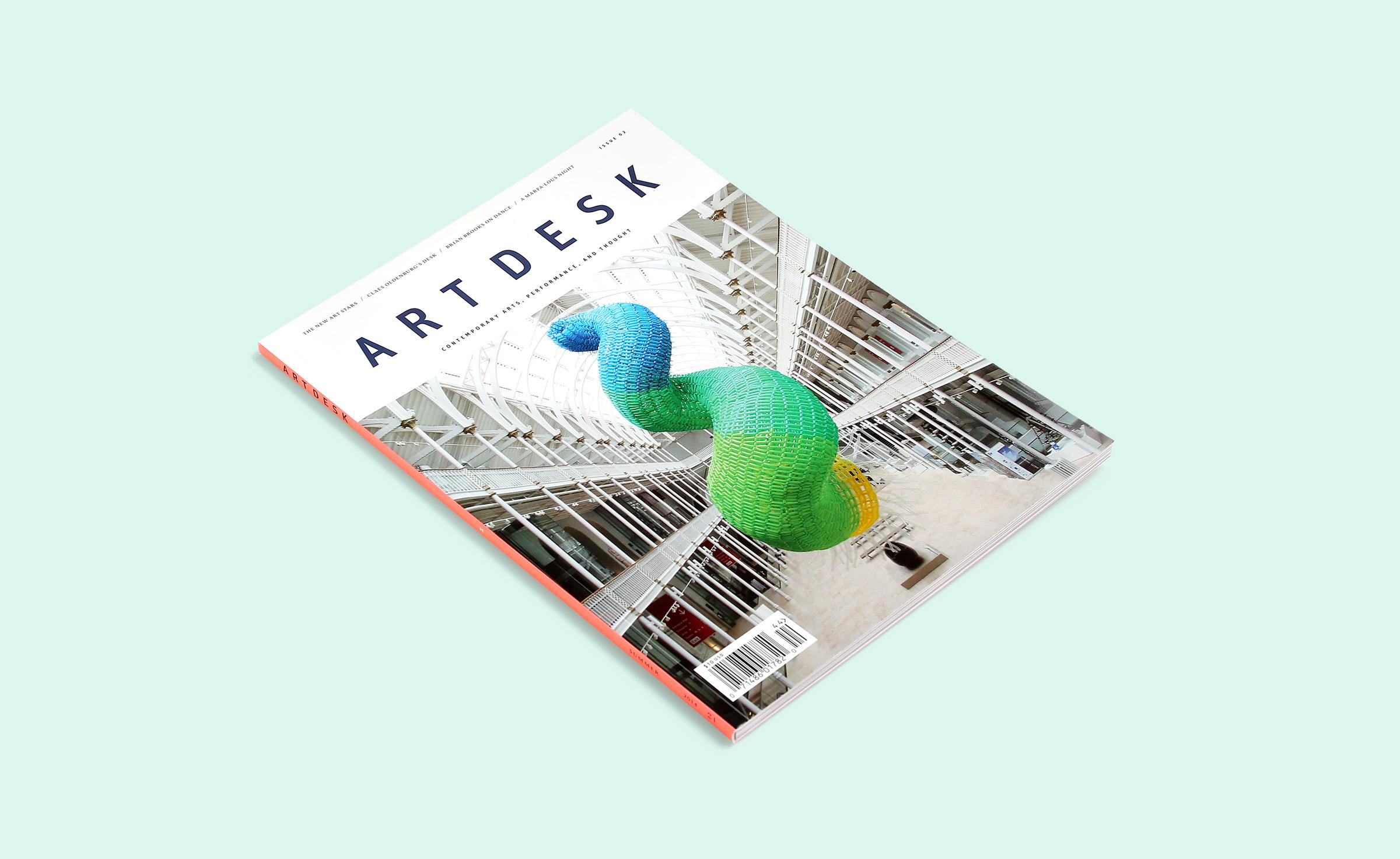 Artdesk_issue2_01