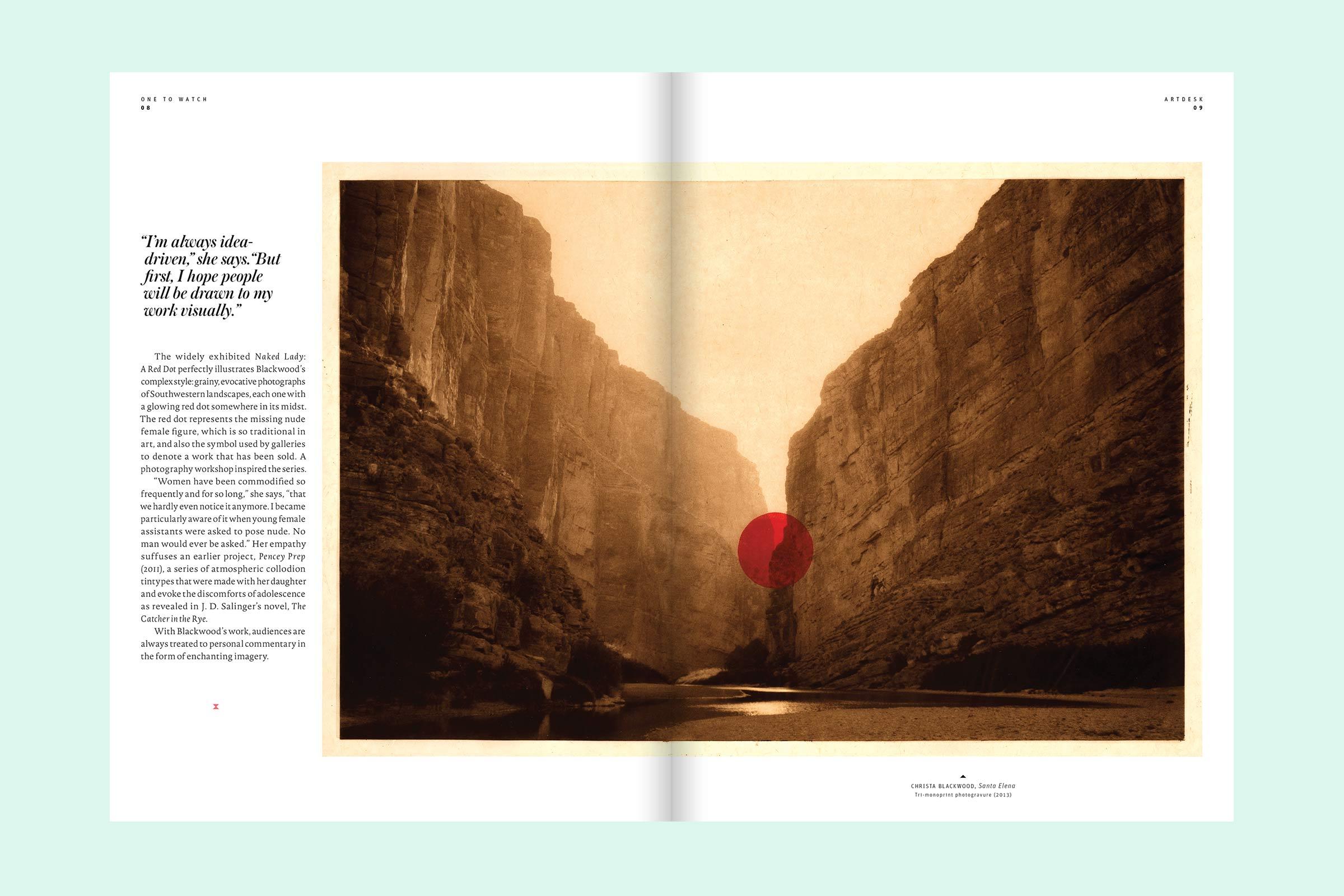 Artdesk_issue2_06
