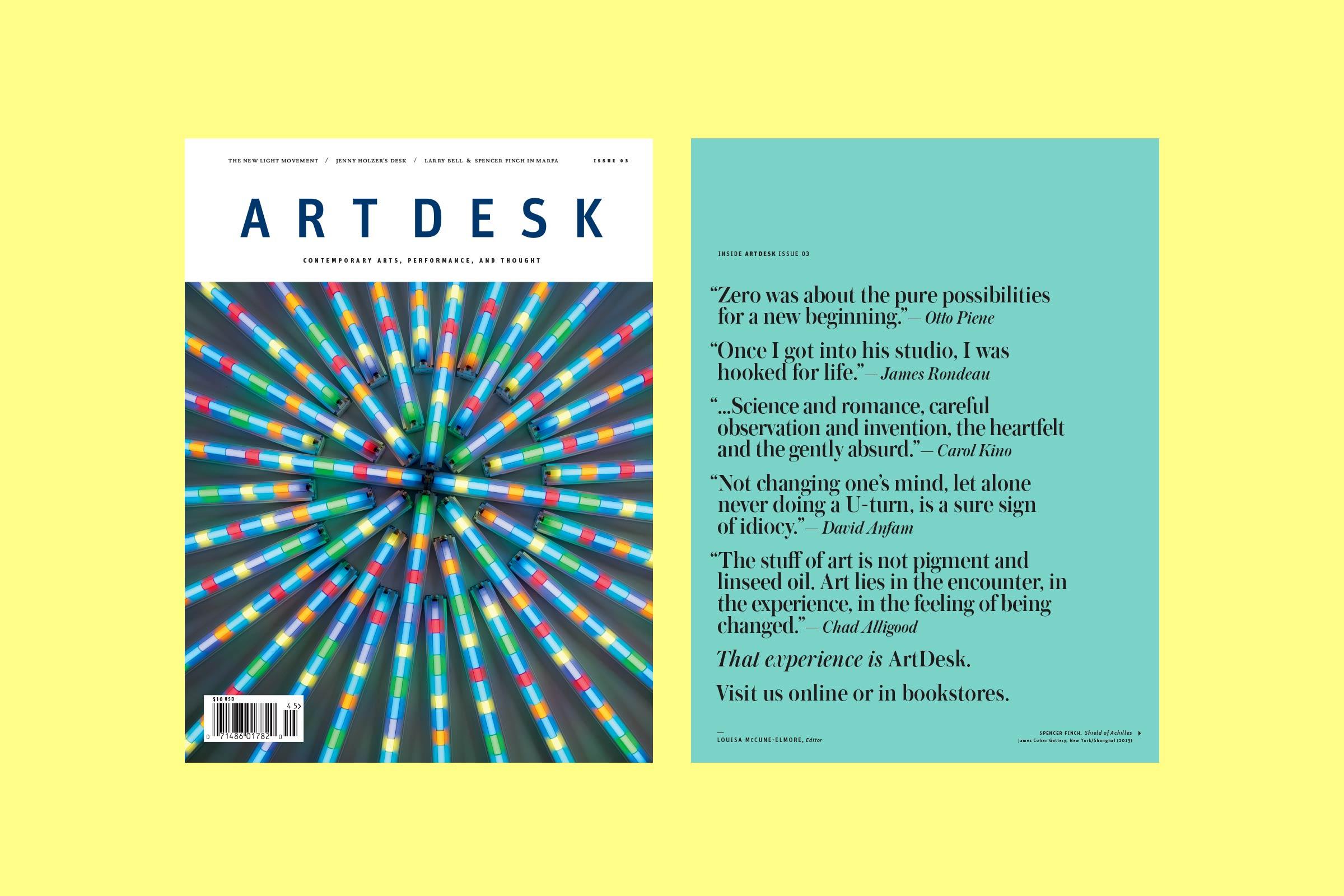 Artdesk_issue3_01